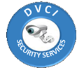 DVCI Security Camera Installer